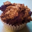 "Vegan ""Morning Muffins"" (Low fat)"