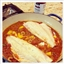 Veracruz-style Fish (Pescado a la Veracruzana) - Molli Veracruz Cooking Sau