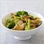 Weight Watchers Lemon Chicken with Broccoli