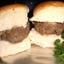 White Castle Hamburgers - Sliders