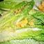 Wilf's Ceasar Salad