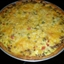 Yummy Breakfast Pizza