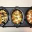 Zoot's Crockpot Pizza Casserole