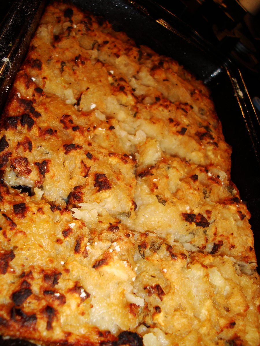 apple and sage stuffing recipes dishmaps basic apple and sage stuffing ...