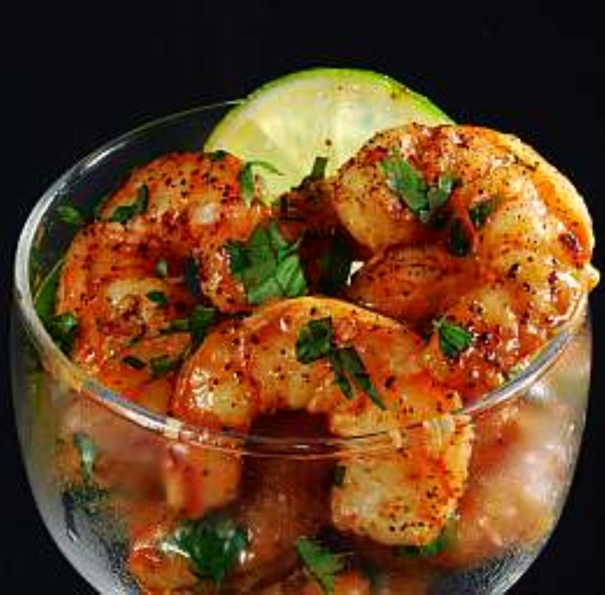 ... Course Main Dish Fish and Shellfish Tequila-Orange Grilled Shrimp