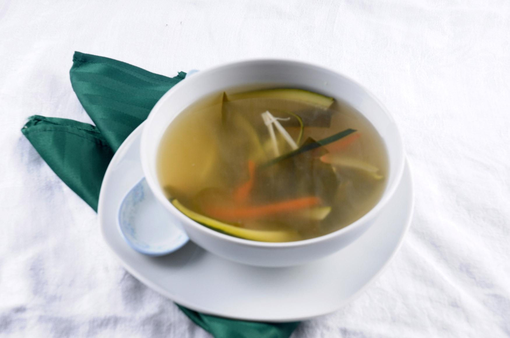 soup tofu and mushroom miso soup udon miso noodle soup miso soup with ...